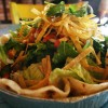 Cafe Rio Goodness: Cilantro Ranch Dressing