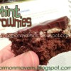 (Amazing!) Mint Brownies