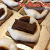 Two Minute Smores