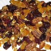 Abs Diet Trail Mix