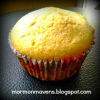 Kenny Rogers Corn Muffins