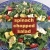 Spinach Chopped Salad